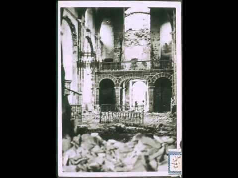 Imagenes de una guerra. Muskiz 1936-39