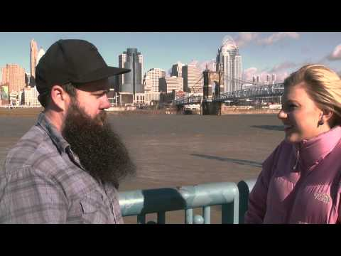 WATCH: Sh*t People Say In Cincinnati