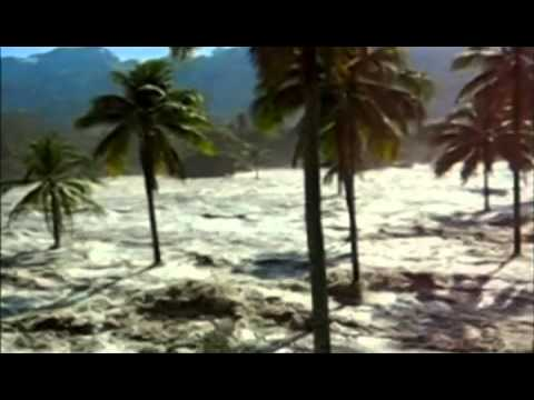 3x6 - Tsunami: Caught on Camera (2009) Director:Janice Sutherland A minute-by-minute account of the Boxing Day 2004 Tsunami told through amateur video footage of p...
