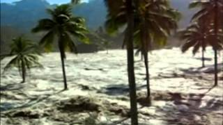 Tsunami: Caught on Camera 3x6