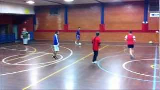Khmer Sports - khmer soccer talent