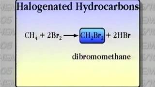 Fundamentals of Chemistry: Unit 2 - Lecture 2