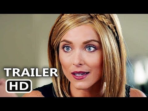 Wicked moms club trailer of upcoming Hollywood movie