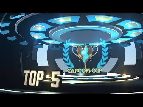Cup - Capcom Fighters elsewhere: 'Like' on Facebook: http://www.facebook.com/capcomfighters http://www.facebook.com/streetfighter Follow on Twitter: http://www.twitter.com/capcomfighters http://www.twi...