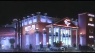 Aster Aweke.concert Vegas 2011