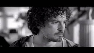 TOMMY TORRES - 11:11 (Official Lyric Video)