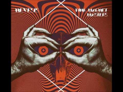 Video NEVESIS - Pink Magnet Masters (Full Album 2017) download in MP3, 3GP, MP4, WEBM, AVI, FLV January 2017