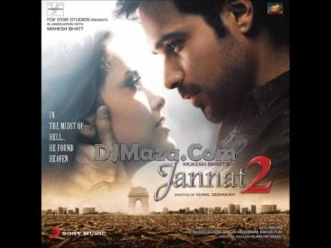 Rab Ka Shukrana - Jannat 2