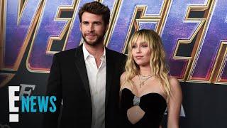 Miley Cyrus Slams Rumors She Cheated on Liam Hemsworth | E! News