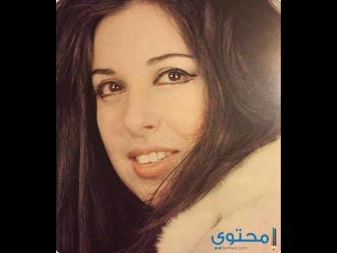 بحلاوة صوتها غنت  أروع وأجمل مقاطع لاغاني نجاة الصغيرة  cocktail songs Najat Al Saghira (видео)