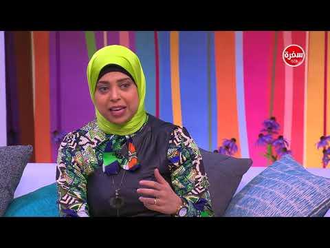 العرب اليوم - بالفيديو: تفسير الحمل في المنام