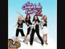 Amigas Cheetahs – The Cheetah Girls 2