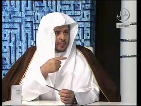 من جلس في المسجد بدون ذكر هل يشمله دعاء الملائكة