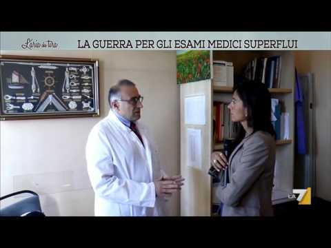 nuove riforme sulla sanità: agevolano o aggravano i cittadini italiani?