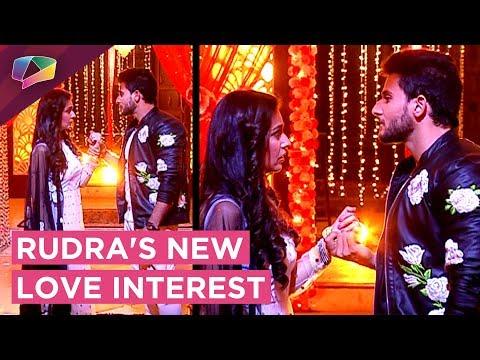 Rudra Finds His New Love Interest | Dil Bole Obero