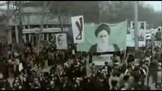 دانلود موزیک ویدیو سکوت گلشیفته فراهانی