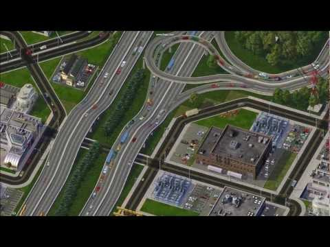 how to add regions to simcity 4