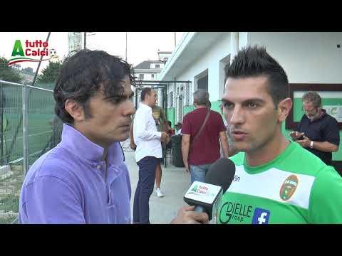 Verso Alba-Paterno: intervista a Sacchetti
