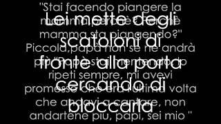 Eminem - When I'm Gone (traduzione Italiana)