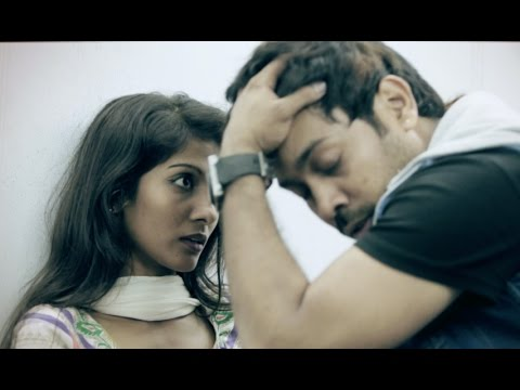 Aa Gang Repu - New Telugu Short Film Trailer 2015