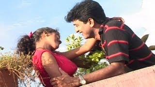 ▶ Aare Janha Aa Full Song - Hit Oriya Songs Sadhana Sargam - Kapaala Likhana