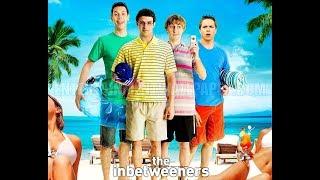 Nonton The Inbetweeners 2 Film Subtitle Indonesia Streaming Movie Download