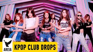 Nonton Kpop Sexy Girl Club Drops Vol  Ii Apr 2015  Aoa Rainbow Venus  Trance Electro House Trap Korea Film Subtitle Indonesia Streaming Movie Download