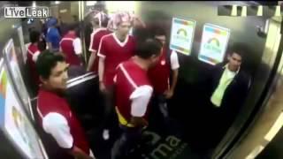 Elevator Prank 236647 YouTubeMix