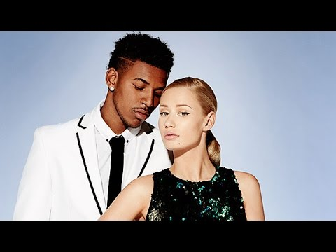 Holiday - 11 Things You Didn't Know About Iggy ▻▻ http://youtu.be/K4bwyD1hhgI More Celebrity News ▻▻ http://bit.ly/SubClevverNews Iggy Azalea is returning to her modeling roots and is bringing...
