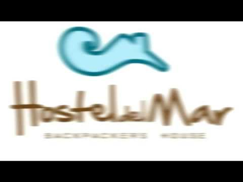 Video of Hostels del Mar