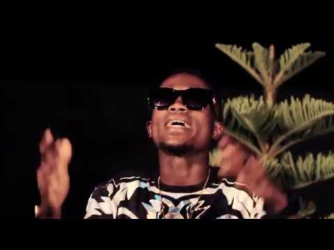 Kellywane - Game Of Thrones Ft. Jesse Jagz (Official Video)