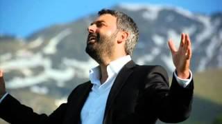 Adem Ramadani - Te Fala Parisit