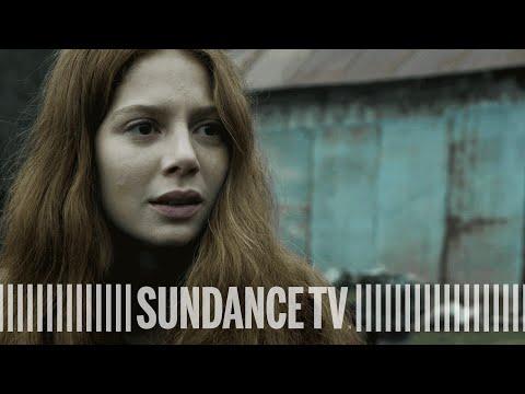 THE RETURNED   Season 2 Official Trailer   SundanceTV
