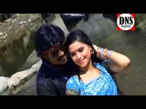 Video Nagpuri Song Jharkhand 2016 - Thumak Thumak Ke | New Video Album - Kavi Kisan Kar Rupa Selem download in MP3, 3GP, MP4, WEBM, AVI, FLV January 2017