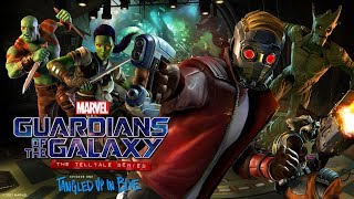 """Marvel's Guardians of the Galaxy: The Telltale Series - Episode 1: """"Tangled Up in Blue"""" PS4 Livestream in Korea! Don't forget to thumbs up, comment and subscribe for more content. If you would like to buy """"#GuardiansOfTheGalaxy"""" and want to help support my channel, then please use this play-asia link to purchase the game: http://www.play-asia.com/marvels-guardians-of-the-galaxy-the-telltale-series/13/70auuj?tagid=1338187$3 off Play-Asia Code: R3DAmazon: http://amzn.to/2upIlJ5PSN Code: http://www.play-asia.com/playstation-network-card-50-usd-usa-account/13/703y13?tagid=1338187PSN Card: http://amzn.to/1IV45elIf you want to buy a great gaming rig, use this link: http://www.originpc.com/?aid=1359Save on PC Games with GreenManGaming: http://www.greenmangaming.com/?tap_a=2283-5d2ea6&tap_s=80135-d628d0Become a Patron: http://www.patreon.com/R3DGamingFollow me on Twitter: http://www.twitter.com/R3DGamingLike me on Facebook: https://www.facebook.com/R3DPlaystationCheck out my Website: http://www.r3dplaystation.wordpress.comIf you want to buy a PS4 and also support my channel, then please use this amazon link: http://amzn.to/1kA6hwpLink for my European fans to get discounted games and PSN codes: http://www.cdkeys.com/?mw_aref=R3DPlaystationFilmer------------------------------------------------------------------------------------------AboutMarvel's Guardians of the Galaxy: The Telltale Series delivers a brand new story of the universe's unlikeliest heroes.This five-part episodic series puts you in the rocket-powered boots of Star-Lord in an original Guardians adventure, told in the unique and award-winning Telltale style.The Season Pass Disc includes episode one of the series, and grants access to download the remaining four episodes as they become available.Marvel's Guardians of the Galaxy: The Telltale Series delivers a brand new story of the universe's unlikeliest heroes, the rag-tag band of outlaws who go by the names Star-Lord, Gamora, Drax, Rocket, and Groot. In the wake"""