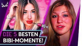 Video Die 5 BESTEN Bibi-Momente! | TOP 5 MP3, 3GP, MP4, WEBM, AVI, FLV Agustus 2018