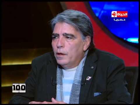 محمود الجندي: التلفزيون المصري رفض ظهوري بالجلباب في عهد مبارك