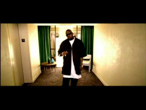 Trae - Trae - No Help ft Z-RO Official version from Trae Tha Truth, produced by his own film company, South Fortress.