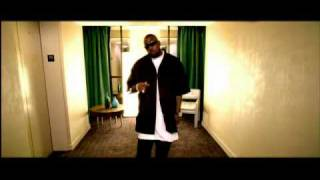 Trae - No Help ft Z-RO Official version from Trae Tha Truth, produced by his own film company, South Fortress.