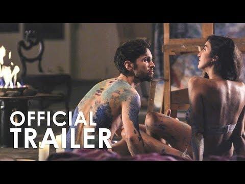 ADAM & EVE Official Trailer (2018)