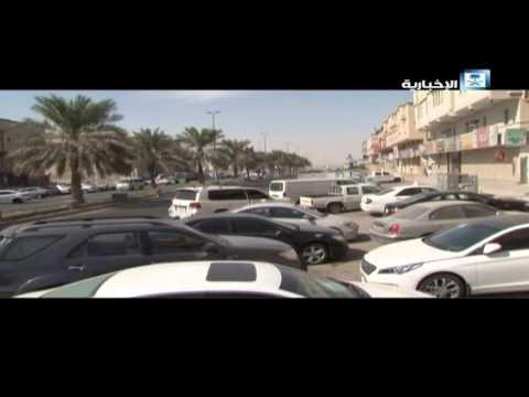 #فيديو :: #الداخلية.. الإطاحة بخلية داعشية في الرياض والدمام