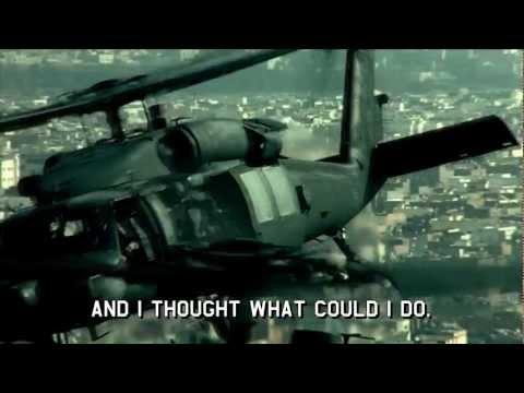 Video AC/DC - Thunderstruck (Lyrics) download in MP3, 3GP, MP4, WEBM, AVI, FLV January 2017