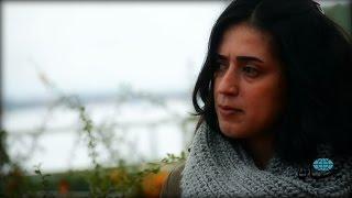 کیهان لندن - مربی سابق تیم ملی قایقرانی زنان: از نظر من فدراسیون قایقرانی ایران فاسد است