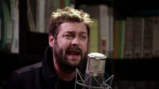 Video Kasabian - Bless This Acid House - 9/13/2017 - Paste Studios, New York, NY MP3, 3GP, MP4, WEBM, AVI, FLV Oktober 2018