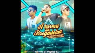 DJ MARQUINHOS INSCREVA-SE NO CANAL BELEZA GALERA