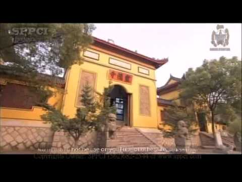 The Legend of Crazy Monk 5 (53 End) - part 53 free movies watch online on vdo168.com