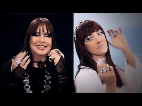 Iravox e Viola Valentino - Senza Limite