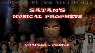Video Satan's Musical Prophets Documentary Chapter 1 The Artist formerly known as Prince Video MP3, 3GP, MP4, WEBM, AVI, FLV Juli 2018