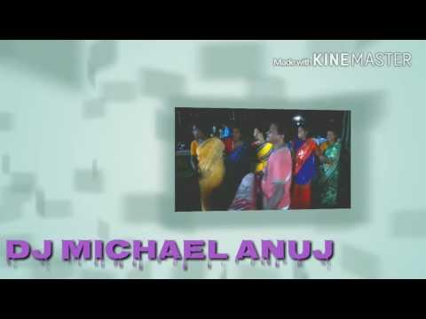 Video Nagpuri chain dance (marriage video) download in MP3, 3GP, MP4, WEBM, AVI, FLV January 2017
