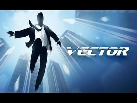 Ver vídeoLa Tele de ASSIDO - Videojuegos: Ana nos habla de Vektor